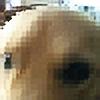 Frietag's avatar