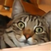 frieza18734's avatar