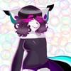 friezasweettheartist's avatar
