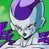 FriezaTheTyrant's avatar