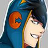 FriezeKuroisora's avatar