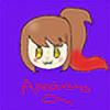 Frigalite's avatar