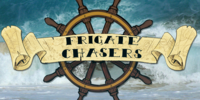 Frigate-Chasers's avatar