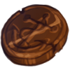 Frigate-Harbor's avatar