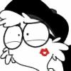 Frigg-Fluff's avatar