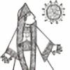 friggasdaughter's avatar