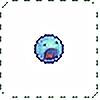 Frigget's avatar