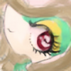 Friggin-Artwork's avatar