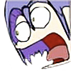 FrigginFriggerFrigg's avatar