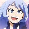 frigginmikey's avatar