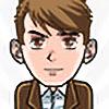 Friggog's avatar
