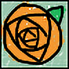 FriggyEsquire's avatar