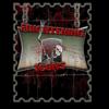 frighteningicons's avatar