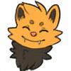 FrightFox's avatar