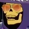 frightmare99's avatar