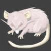 FrightRat's avatar