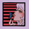 Frights's avatar