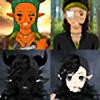 FrightStars's avatar
