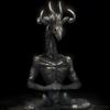 FrightWright's avatar