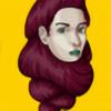 Frightz's avatar