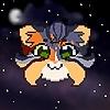 frigid-indigo's avatar