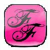 FrigidFox's avatar