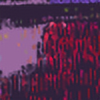 FrigidPhoenix's avatar