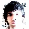 Frigo99's avatar
