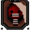 Frigogirateur's avatar