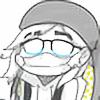 Frigonimy's avatar