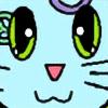 Friguceler's avatar