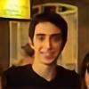 Friist's avatar