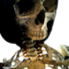 Friitzie's avatar