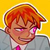 frijoses's avatar