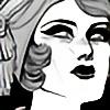 frikadelisch's avatar