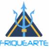 frikearte's avatar