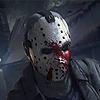 frikimarveldc's avatar