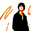 FrikinShin's avatar