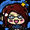 FRIKIZILLArts's avatar