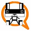 frikkinmunki's avatar