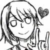frikmans's avatar