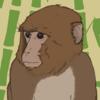 Frikynaturalista's avatar