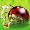 frilanser's avatar