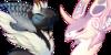 Frillin-Frills's avatar