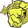 frillion's avatar