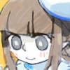 Frillitsu's avatar