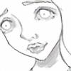 Frilly-Socks's avatar