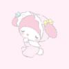 frillyfawn's avatar