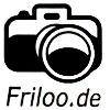 friloo's avatar