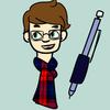 Frilyea-2's avatar